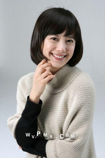 Hye-sun Koo Nude Photos 19