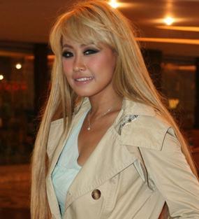 ... Honkong Cerita Dewasa Gambar Bugil Video Bokep   FACEBOOK   TWITTER