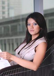 Farah Quinn on Farah Quinn    Bisik Bisik Gosip Artis Terbaru Indonesia Mancanegara