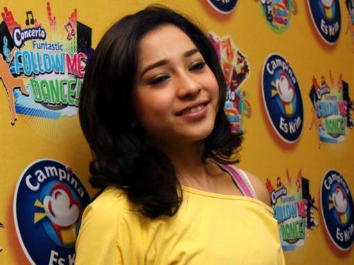 rezky aditya berita terbaru dan gosip 2013 profil