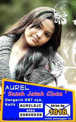 Aurel Hermansyah | Bisik Bisik Gosip Artis Terbaru Indonesia