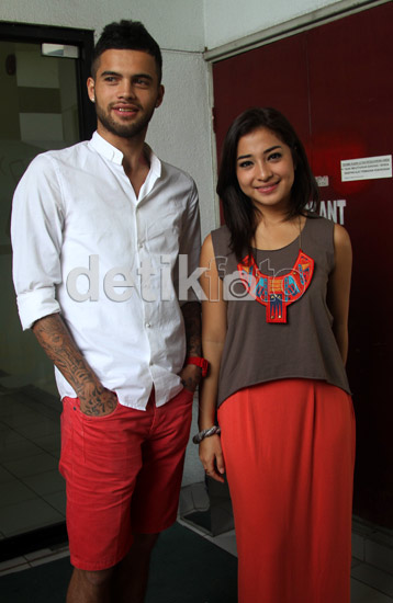 diego-nikita-willy-go-public.jpg