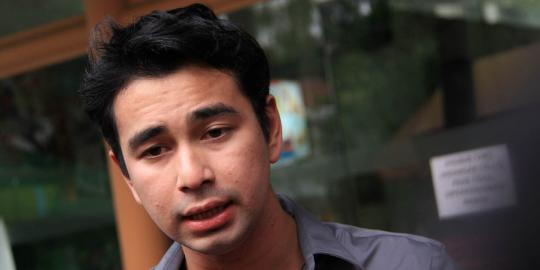 Gosip Artis Terbaru 2013 – Beredar kabar bahwa Raffi Ahmad sedang ...